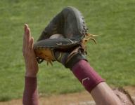 The matchups for Monday's Shore NJSIAA baseball winners