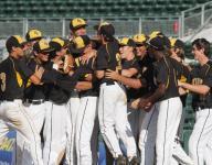 Bishop Verot baseball: Third state title within reach