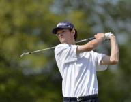 Cavaliers create wide margin in state golf tournament