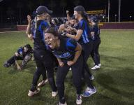 Arizona's best high school softball programs