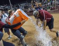Arizona's best high school softball coaches
