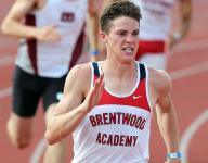 BA's Patrick, CPA's Stout win decathlon titles