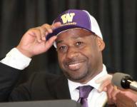 Wossman welcomes Jones home as basketball coach