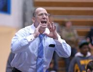 Longtime Perry Meridian wrestling coach moves to Warren Central
