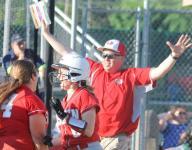 GALLERY: Goshen softball wins program's first sectional championship