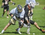 Roundup: Middlebury hands Essex first Vermont loss