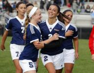 Haslett upsets Okemos in CAAC Gold Cup semifinals