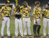 Bishop Verot rally comes up short in 4A title game