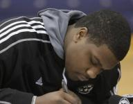 B1G notes: Most schools favor early football signing period