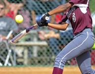 Tuesday's Spring Fling softball roundup