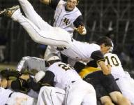 Verot headed back to state