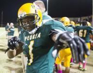 10 under-the-radar Arizona high school football players