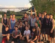 Crew: Wappingers boys, Arlington girls earn Dutchess Cups