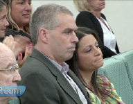 Jim Dowd found not guilty in simple assault case