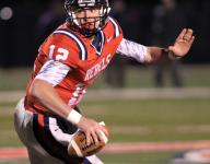 Top 5 prep offensive players to watch next season