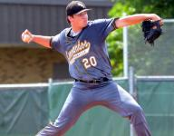 Spring Fling baseball: Goodpasture ousted by Summertown
