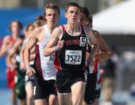 State track: A look at the record book