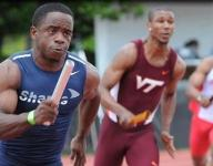 PHS alum set to compete at NCAA track and field meet