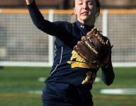 McClain sisters lead Pequannock softball to upset