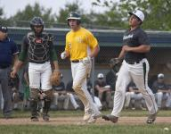 Red Bank Catholic baseball upsets Colts Neck in Conference quarters
