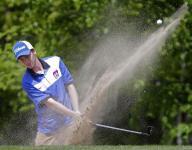 Xavier Hawks win Eastern Valley golf title