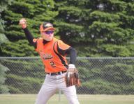 Seneca East advances past Mohawk in ten inning thriller