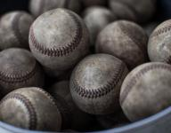 Prep roundup: Coldwater baseball tops Harper Creek, 5-4