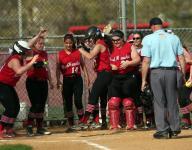 Roundup: Migliazza powers Parsippany softball