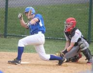 Campbell leads young Pearl River team