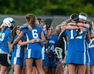 Decatur girls lacrosse endures 'gut-wrenching' loss