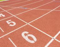 St. Mary claims 1st league track title; CC 4th