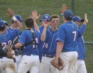 Wednesday's results: Pearl River ousts rival TZ in outbracket round
