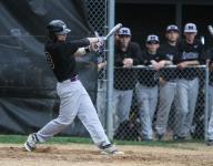 Sayreville, Monroe will meet in GMC Baseball Tournament final