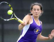 Spring Fling tennis: Karl set to defend title