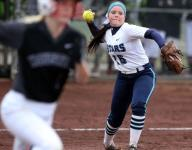 Spring Fling softball: Wilson Central rolls to finals