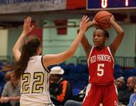 Spring notebook: Kinsley out at Byram Hills, Cajou commits