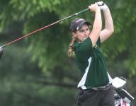 RBC, SJV's Brynne Wiedeman shine at girls' golf championship