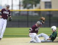 Windsor baseball eliminated from 4A state tournament