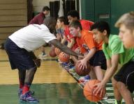 Morris Basketball Program aims to develop players