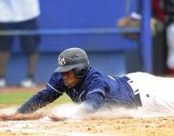 Spring Fling baseball: FRA falls in DII-A title game