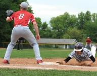 All-NOL district final set in baseball