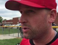 Shelby pitcher silences Ontario's bats