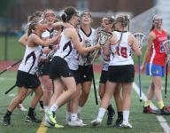 Pittsford, Penfield to meet again in lacrosse final