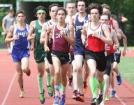 Solan and Suffern and North Rockland boys rule Class A