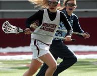 Morristown exacts revenge en route to sectional final