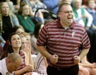 Michael Dodgen resigns as Cannon Co. girls hoops coach
