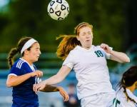 Haslett prevails in CAAC Gold Cup final
