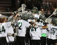 Billy Strassman nets another title win for Yorktown