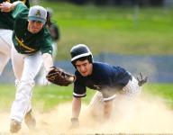 Roundup: Essex racks up 21 hits in 16-1 win over Milton