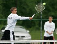 Coshocton tennis team prepares for districts